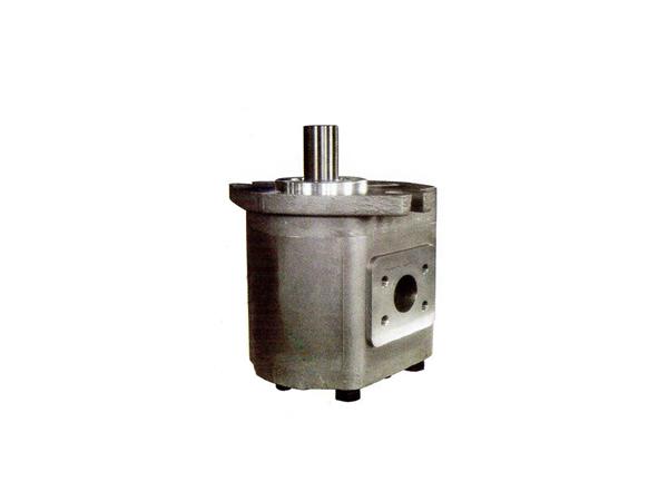 CBF—F6齿轮油泵