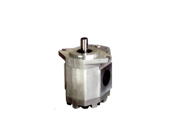 CBF—F5齿轮油泵