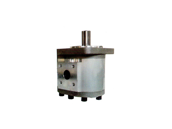 CBN—F5齿轮油泵